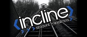 Incline, Monroeville Assembly of God